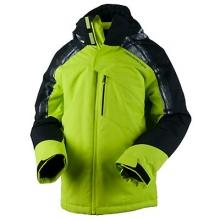 Outland Teen Boys Ski Jacket
