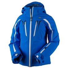 Grayson Teen Girls Ski Jacket