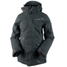 June Teen Girls Ski Jacket