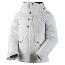 Kenzie Teen Girls Ski Jacket