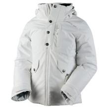 Kenzie Teen Girls Ski Jacket
