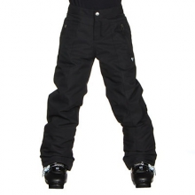 Elsie Teen Girls Ski Pants