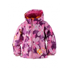 Ashlyn Jacket - Girls'