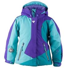 Trina Toddler Girls Ski Jacket