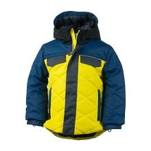 Wildcat Toddler Ski Jacket