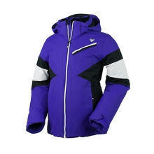 Lexi Girls Ski Jacket