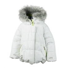 Everlee jacket Toddler Girls Ski Jacket