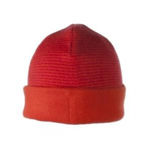 Switch Hat Men's, Flame