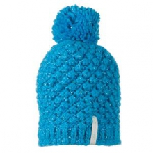Sunday Knit Hat Women's, Bluebird, by Obermeyer
