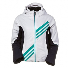 Nateal Girls Ski Jacket