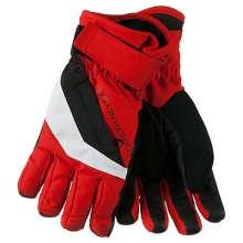 Cornice Teen Boys Gloves
