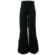 Jolie Softshell Teen Girls Ski Pants