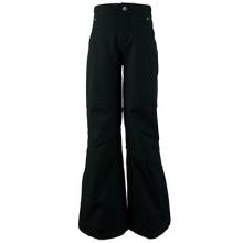 Jolie Softshell Teen Girls Ski Pants by Obermeyer