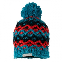 Averee Knit Teen Girls Hat