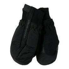 Thumbs Up Toddler Boys Mittens