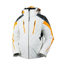 Mach 7 Boys Ski Jacket