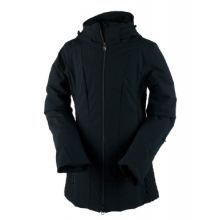 Siren Jacket - Women's