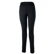 Sublime Elite 150 Weight Tight - Women's