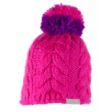 Livy Knit Hat - Girls'