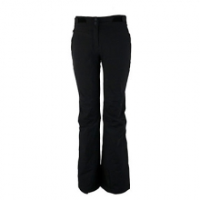 Warrior Short Womens Ski Pants