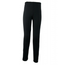 Bearclaw Sport Tight - Kids'