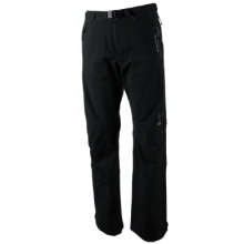 Peak Shell Pant - Men's by Obermeyer