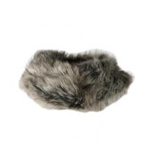 Faux Fur Component