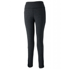 Nellie Baselayer Tight - Women's