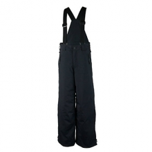 Surface Suspender Husky Kids Ski Pants
