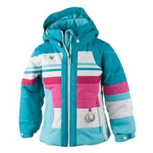 Snowdrop Toddler Girls Ski Jacket by Obermeyer