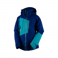 Women's Sidley Jacket