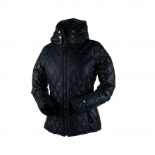 Women's Desiree Insulator Jacket