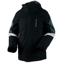 Fleet Teen Boys Ski Jacket