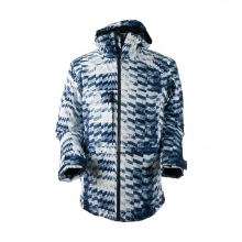 Men's Wasatch Jacket