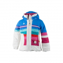 Kids' Snowdrop Jacket