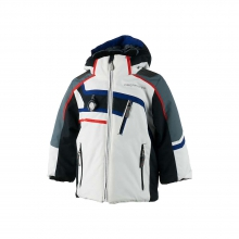 Kids' Tomcat Jacket