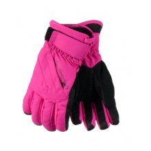 Cornice Glove - Girls'