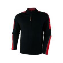 Vista 1/2 Zip Sweater - Men's