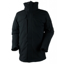 Sequence System Jacket - Men's
