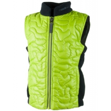 Sidekick Vest - Boys'