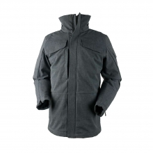 Men's Sequence System Jacket