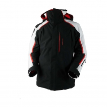 Men's Charger Jacket
