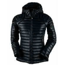 Pika Down Insulator Jacket - Women's by Obermeyer