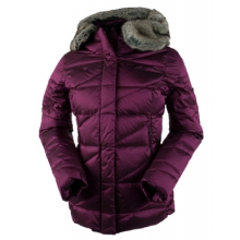 Bombshell Down Parka - Women's by Obermeyer
