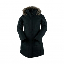 Women's Tuscany Parka by Obermeyer
