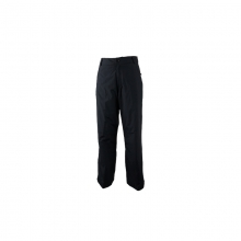 Mens Keystone Pant Black Large