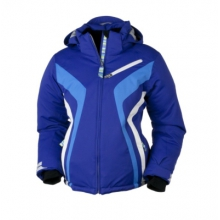 Obermeyer Kids Aurora Jacket - Closeout by Obermeyer