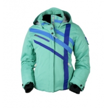 Obermeyer Kids Kensington Jacket - Closeout by Obermeyer