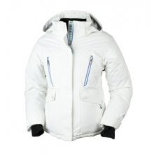 Obermeyer Kids Stella Jacket