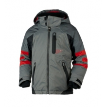 Obermeyer Kids Icon Jacket by Obermeyer